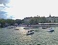 Lake Zurich (Ank Kumar, Infosys Ltd ) 04.jpg