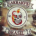 Lakraio's MC Basil.jpg