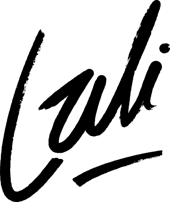 Lali Esp%C3%B3sito (logo)