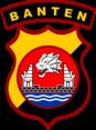 Lambang Polda Banten.png