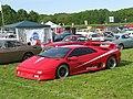 Lamborghini Diablo (14315167994).jpg