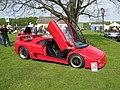 Lamborghini Diablo (7334693508).jpg