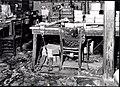 Lampenfabriek Duchateau-BARYAM - 346287 - onroerenderfgoed.jpg