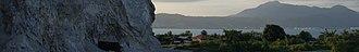 Lampung - Image: Lampung banner