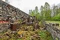 Lanchestersmedjan Horndal May 2015 02.jpg