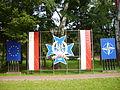 Land Forces Command Symbols.jpg