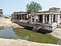Land of ruins, HAMPI.jpg