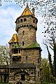 Landberg am Lech, Mutterturm (8867955345).jpg