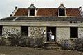 Landhuis, voorzijde - 20652729 - RCE.jpg