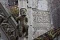 Landivisiau - Église Saint-Thuriau - PA00090043 - 010.jpg