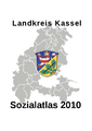 Landkreis Kassel Sozialatlas 2010 Titel.png