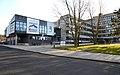 Landratsamt Marburg-Cappel 2.jpg