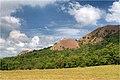 Landscape of Busuanga - panoramio (5).jpg