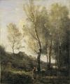 Landscape with Poplars - Nationalmuseum - 18585.tif