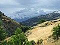 Landschaft in der Sierra Nevada01.jpg