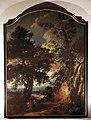 Landschap met Christus en de Emmaüsgangers, Lucas Achtschellinck, Koninklijk Museum voor Schone Kunsten Gent, S-7.jpg