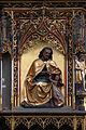 Landshut, St Jodok, pulpit 008.JPG