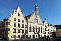 Landshut Rathaus 03.jpg