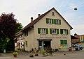 Landwirtschaftliche Genossenschaft Dägerlen Oberwil - panoramio.jpg
