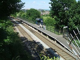 Landywood railway station in 2008.jpg
