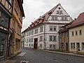 LangensalzaBlücherhaus1.JPG