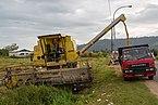 Langkawi Malaysia Rice-Harvesting-04.jpg
