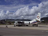 Lao Aviation Xian Y-7-100C Bor.jpg