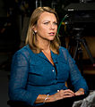 Lara Logan crop.jpg