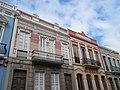 Las Palmas de Gran Canaria (36888806400).jpg