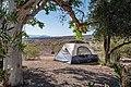 Las Vegas Bay Campground (7c37b7e6-c7c7-4b37-a6b6-33d14094e5ed).jpg