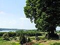 Lassahn Friedhof Schaalsee 2008-06-02 028.jpg