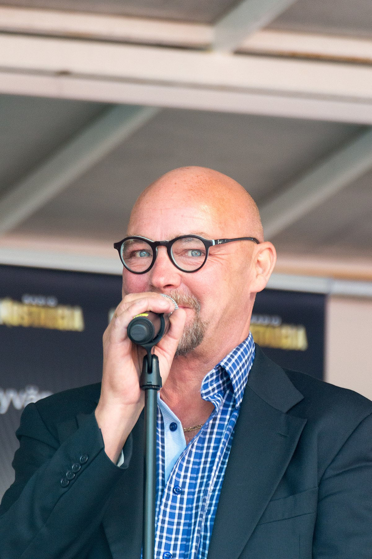 Lasse Norres