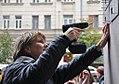 Last Address Sign — Moscow, 3-Ya Tverskaya-Yamskaya Ulitsa, 12 - 25.09.2016 07.jpg