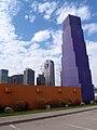 Latino Cultural Center Dallas in 2009 01.jpg