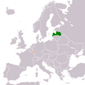 Latvia Luxembourg Locator.png