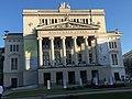 Latvian National Opera in 2019.05.jpg