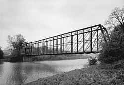 Laughery Creek Bridge Dearborn County Indiana.jpg