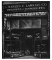Lauriat bookshop WashingtonSt Boston.png