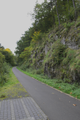 Lauterbach Blitzenrod Vulkanradweg Cut S.png