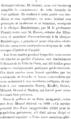 Le Corset - Fernand Butin - 04.png