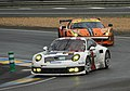 Le Mans 2013 (9347634104).jpg