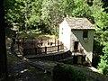 Le Moulin du Nougayrol.jpg
