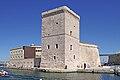 Le Musée des Civilisations de l'Europe et de la Méditerranée - MuCEM (Marseille) (14178627994).jpg