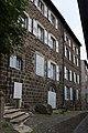 Le Puy-en-Velay - Hôtels de Girardin et de Luzy 03.jpg