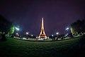 Le Tour Eiffel (8840540097).jpg
