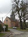 Le Vauroux église 1.JPG