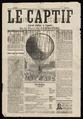 Le captif, grand ballon à vapeur, de la Place du Carrousel LCCN2002724861.tif