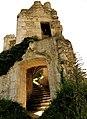 Le château de Lavardin 02.JPG