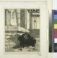 Le corbeau (NYPL b14506647-1128752).tiff