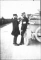 Le général Hély d'Oissel et le général Sauret.png